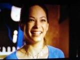 Smallville Saison 2 2x11 Le Retour du héros extrait clana FR