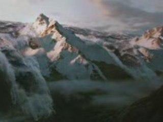 2012 - HD new-world-2012.com / originale bande annonce