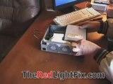 Flashing Red Light Xbox 360, 3 Flashing Red Lights Fix
