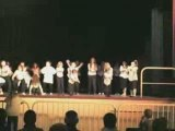 Free Dance Manu