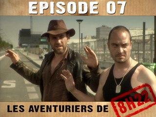 8h22 - Episode 07