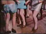 Skinheads Reggae And Rude Boys-1970