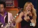 03. I Love New York - Live Koko Club