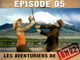 8h22 - Episode 05