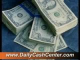 Cash Gifting Programs – Systems A Scam?