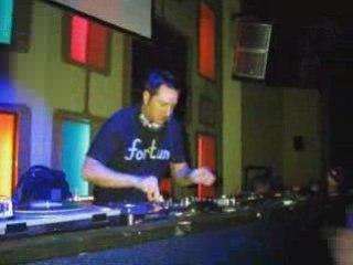 DJ Bad Boy Bill