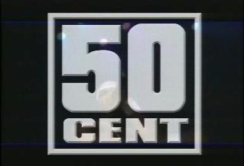 Eminem 50 Cent - Patiently Waiting