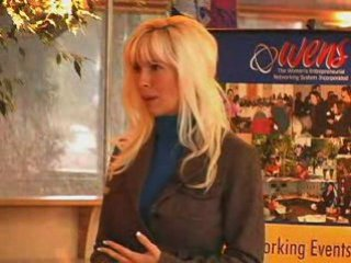 Personal Development with Life Coach Expert Lisa Lockwood