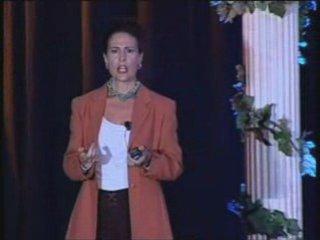 Media Coach Susan Harrow: Speaking demo Part 4