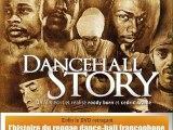 DANCEHALL STORY    le dvd dans les bacs (fnac,etc..)