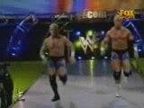 Raw is war 2 7 00 part 6