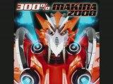 Makina revival 10