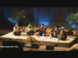 Concert Shajarian Paris 2007