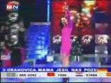 Funky G - Kafana Na Balkanu