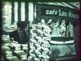 Super Marché GEM - partie 2
