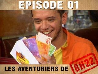 8h22 - Episode 01