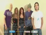 Promo - RBD Tour del Adios en Espana