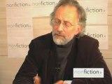 """""""Du bon usage de la torture"""" de Michel Terestchenko Part 3"""