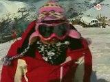 Glisse : Le Mondial du Snowboard aux 2 Alpes