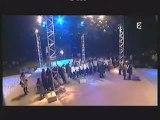 L'Etoile de la Vie Jean-Luc Delarue Téléthon 2008 France2
