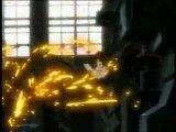 AMV Full Metal Alchemist by guignomar