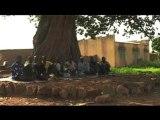 Docu-fiction citoyen malien : les impôts (VO)