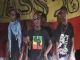 STREET 26 [ LE CLIP :M.A.2.S - 36 FEAT SO-FRESH...][L'EKIP]