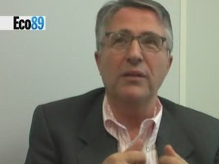 Entretien Jean-Claude Gironde, président ADI-LMP (2)