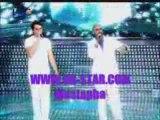 Nader Guirat and Massari-Be easy