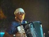 Junas 2008 Sandro Satta Antonello Salis