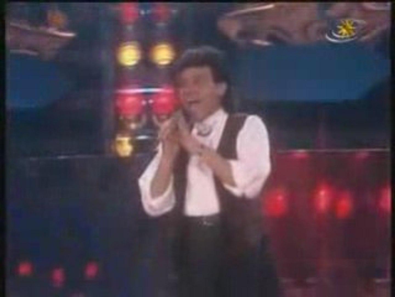 Francesco Napoli - Balla Balla '87