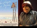 ITW Agnès Varda - Les Plages d'Agnès