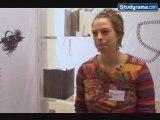 Formation artistique : découvrez l'école Supérieure Estienne