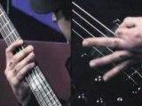 IMV Trailer: Paul Gray, bassist for Slipknot
