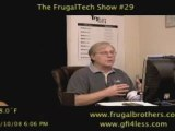 Things You Should Know About Vista SP2 - FrugalTech