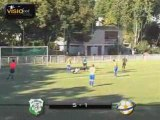 FC Gobelins / Ablis 21.09.08