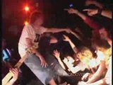 Enhancer en concert sur Mygroovypod - ce soir à 21h -