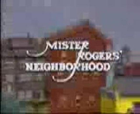 Mr Rogers Hulk Interview