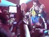 RBD. No pares. Caracas!Venezuela 14/09/08 tour EDC