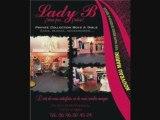 LADY B Votre Boutique de Pret à Porter Marin Martinique