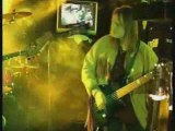 Chamelion by BB BlackDog, Live at the Snooty fox