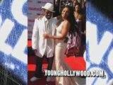 Jermaine Dupri on Bow Wow