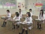 Yorosen! 043 (2008-12-03) sous-titres anglais