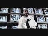 [Rap Francais] Medine - 11 Septembre (Clip)