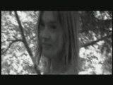 Video Natalia