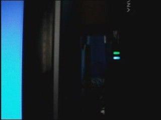 La PS3 a aussi son ROD