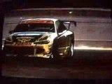 Drift Forza 2