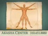 Therapy Los Angeles CA | Integrative Therapy Los Angeles CA