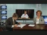 TVA en direct & les jouets - 3600 secondes d'extase [S02E12]