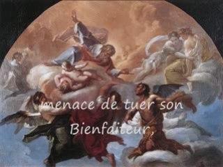 Passion - Blute nur - J.S.Bach